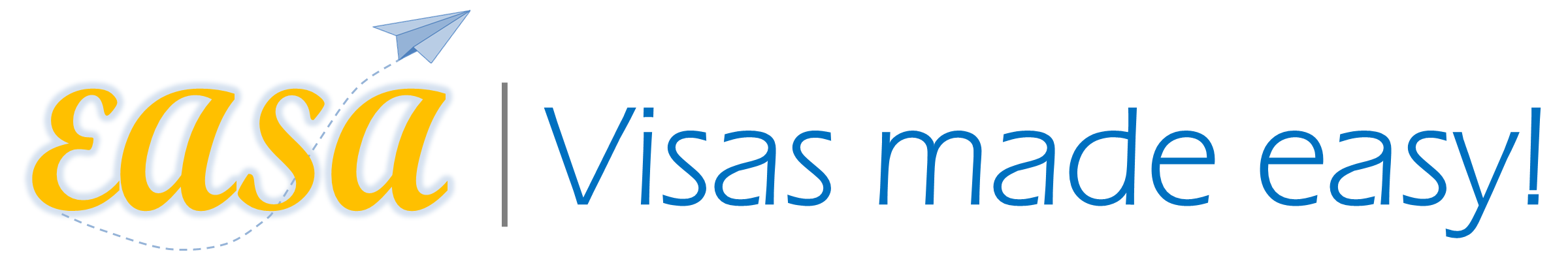 EASA | Visas made easy